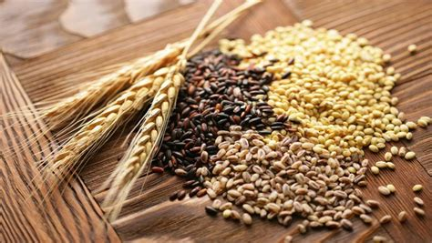 whole grains reduce inflammation list of foods that fight inflammation and for your