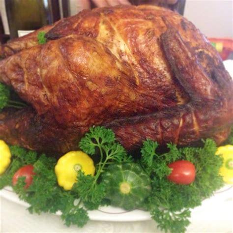 turkey tips deep fried turkey allrecipes dish