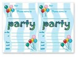 birthday cards template pintrest birthday invitation templates free birthday