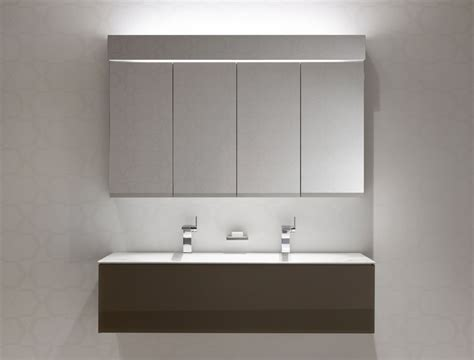 bathroom cabinets keuco keuco mirror cabinets edition 11 fittings accessories