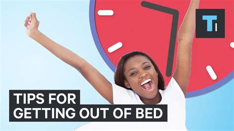 how to get out of bed easier 28 images bad habits