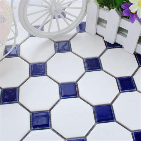blue bathroom floor tile ideas blue bathroom decoration  mosaic glass turquoise bathroom