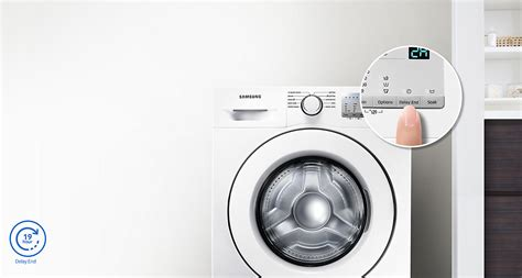 Motor Tabung Washer Universal samsung ww3000j front loading mesin cuci 7 kg 1 tabung
