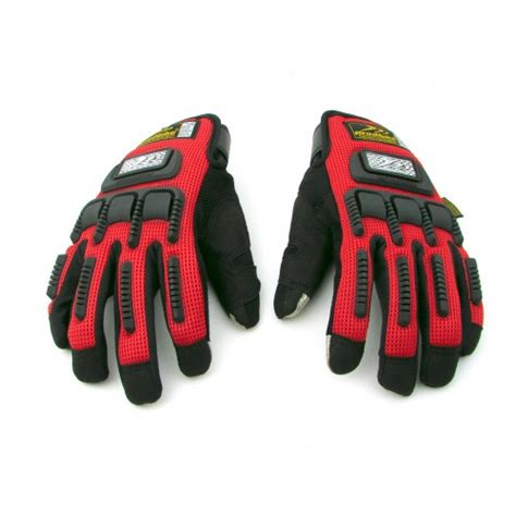 tattoo gloves online india madbike touch phone sensitive knuckle protection gloves