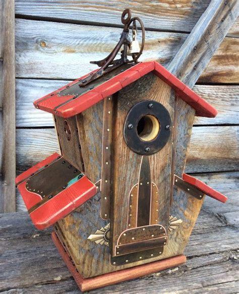 unique bird houses 25 best ideas about unique birdhouses on pinterest decorative bird houses diy