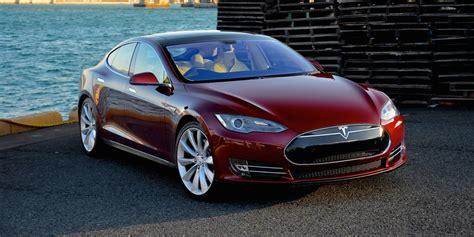 Tesla Affordable Elon Musk Confirms Affordable Tesla Model 3 Askmen