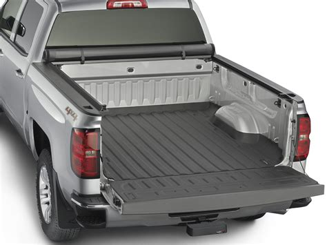 cheap truck bed covers roll and lock bed covers roll n lock a series retractable