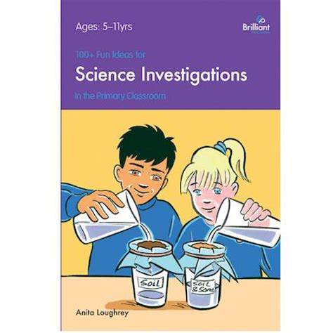 Ideas For Ks2 Science Investigations | 17 best images about science experiments on pinterest