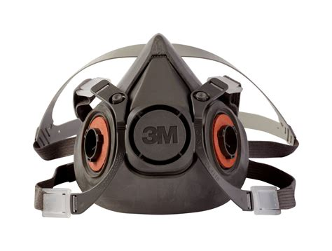 3m 6000 7500 half mask respirator facepiece comparison 3m 6000 respirator half mask qc supply