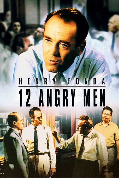film online foreigner 33 best images about 12 angry men on pinterest high