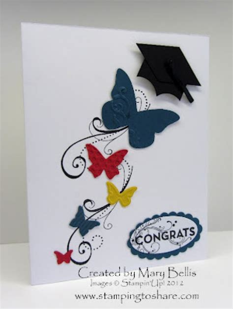 Graduation Greeting Cards Templates by Graduation Card Ideas For High School And College Sayings