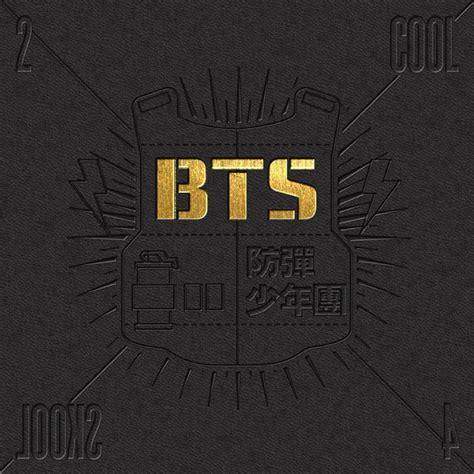 bts album list army s world daftar lagu bts all album