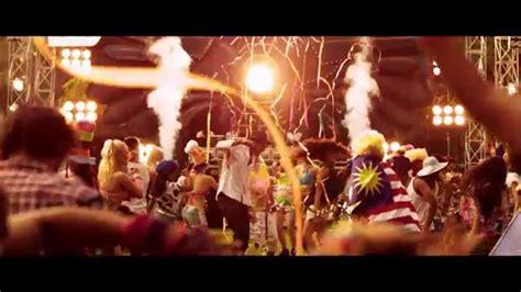 Sooraj Dooba Hai Remix Mp3 Download Dj Chetas | dj chetas sooraj dooba hai remix feat arijit singh