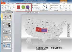 us map powerpoint background free us map powerpoint template free powerpoint