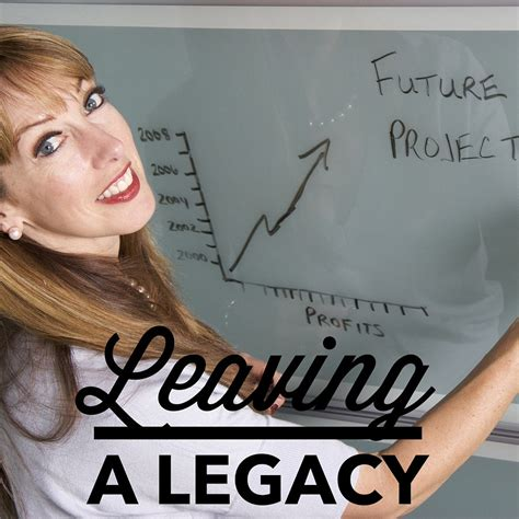 living to leave a legacy books purposeful singleness transforming loneliness into