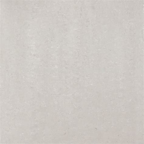 tonia stone texture homogeneous tile porcelain floor tiles