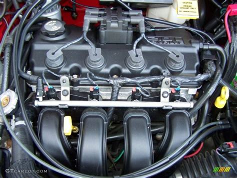 small engine service manuals 2001 dodge neon electronic throttle control dodge neon 2000 engine 2018 dodge reviews