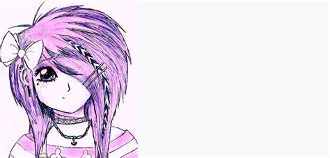kawaii sketchbook kawaii sketch by fixitmykilleroc on deviantart