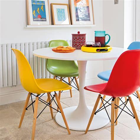 small dining room ideas small dining room set small
