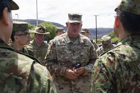 army conducts st rimpac joint  fire sinking exercise