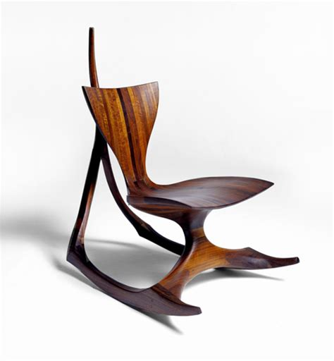 chaise originale ouno design 187 furniture makers of middle earth