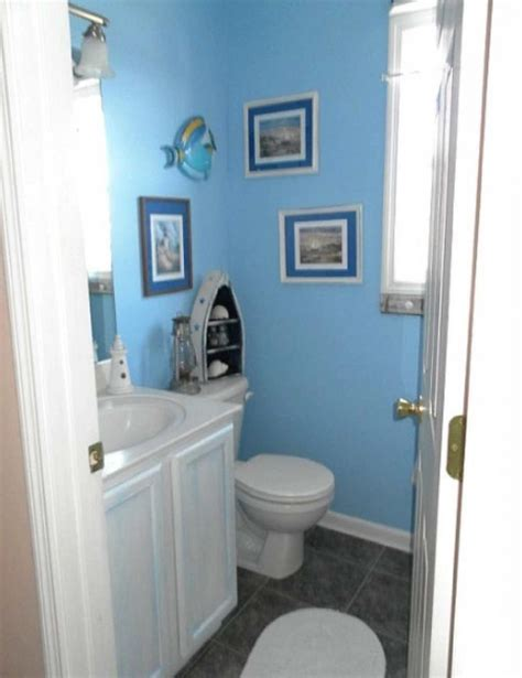 relaxing beach themed bathroom lewisville love design 354 photos of beach themed bathroom