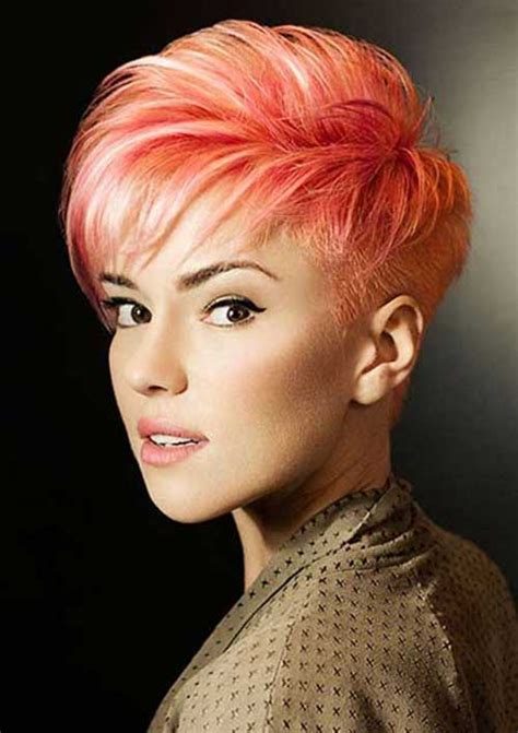 latest hairstyles n colours 35 new hair color for short hair short hairstyles