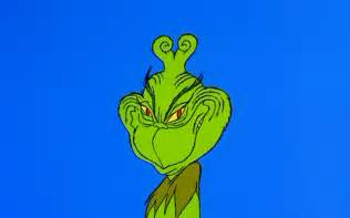 Mr Grinch Stole - you re a one mr grinch theangerofabb