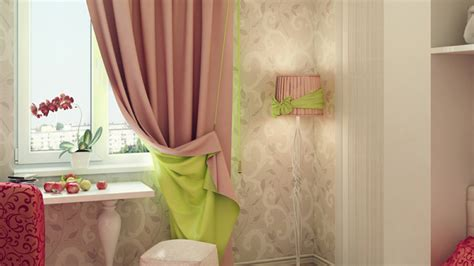 cortinas para ventana pequeña cortinas ventana pequea top las cortinas