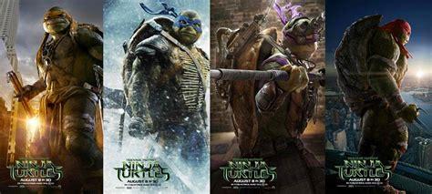 film ninja turtles pour quel age teenage mutant ninja turtles review age of the nerdage