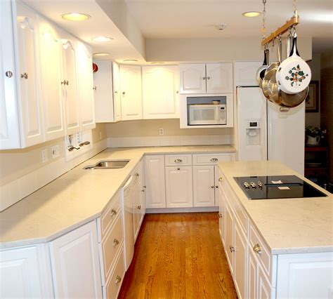 best 25 restaining kitchen cabinets ideas on pinterest kitchen cabinet refacing ideas pictures kitchen cabinet