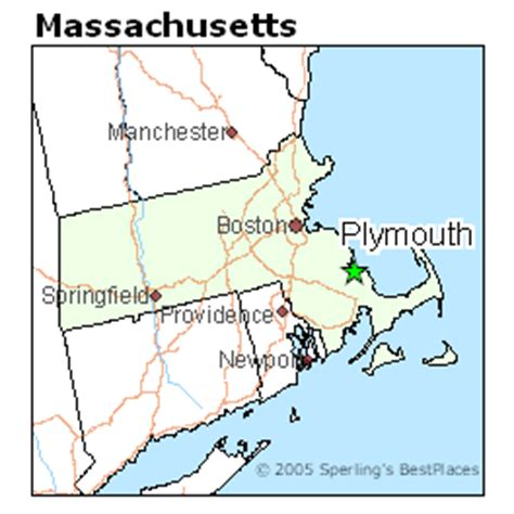 where is plymouth massachusetts best places to live in plymouth massachusetts