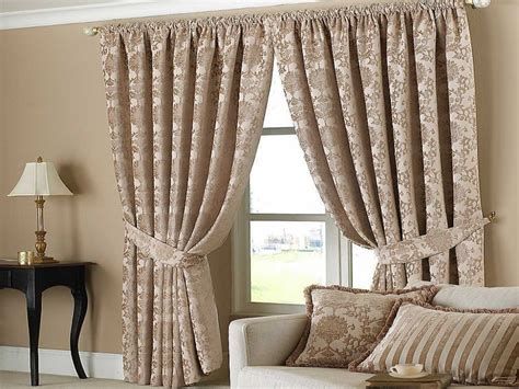 Best Curtain Colors For Living Room Decor Best Curtain Colors For Living Room Curtain Menzilperde Net