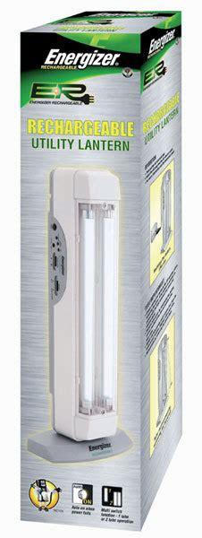 Lu Emergency Energizer Rc105 energizer rc105 rechargeable lantern price in pakistan