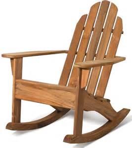 Ideas Design For Adirondack Rocking Chair 25 Best Ideas About Adirondack Rocking Chair On Wooden Garden Furniture Wooden
