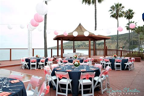 view room point loma wedding sam oceanview room wedding at point loma submarine base wedding photography