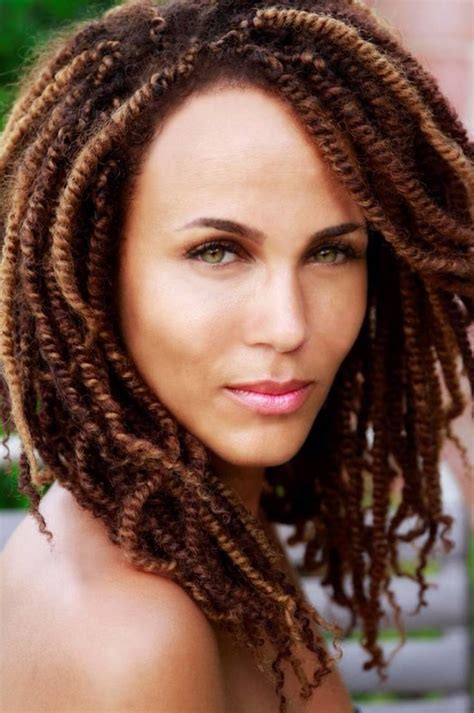 marley twist stylist in atlanta 124 best images about twist loc hairstyles on pinterest