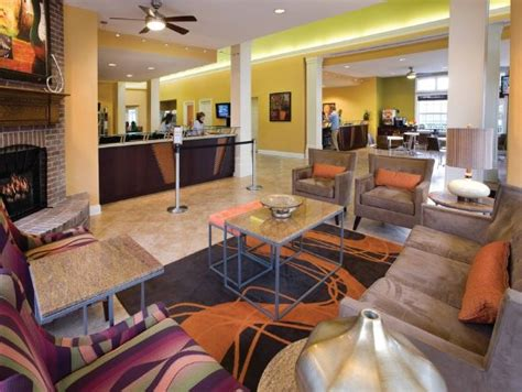 2 bedroom suite hotels nashville tn wyndham nashville updated 2017 apartment reviews price