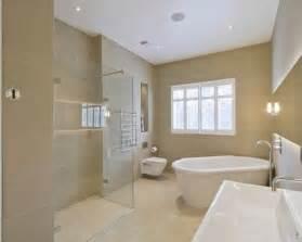 houzz bathroom floor tile beige floor tile houzz