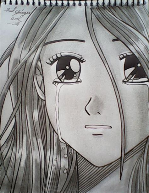 imagenes de anime o manga dibujos a lapiz anime besandose tattoo design bild