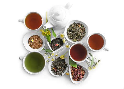 jom tampil sihat  langsing   jenis teh  dah