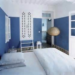 Bedroom Decorating Ideas Blue Blue Bedroom Designs Ideas Blue Bedroom Designs