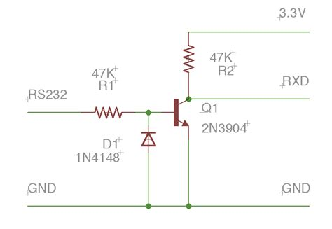 resistor across base emitter diodes protecting npn transistor from negative base emitter voltage electrical engineering