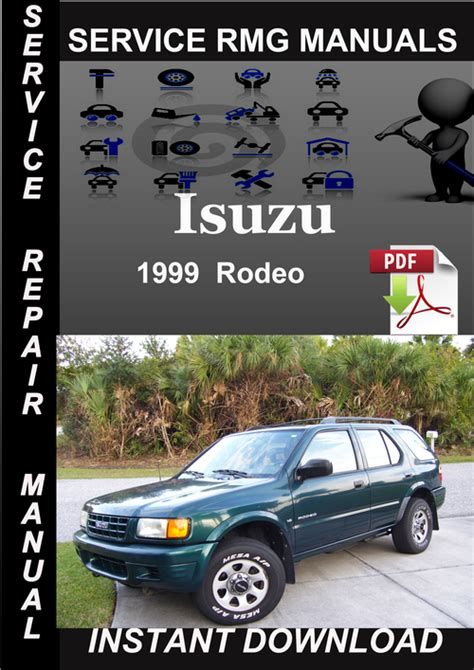 small engine repair manuals free download 1992 ford club wagon electronic valve timing service manual small engine service manuals 1999 isuzu rodeo parental controls 1999 isuzu