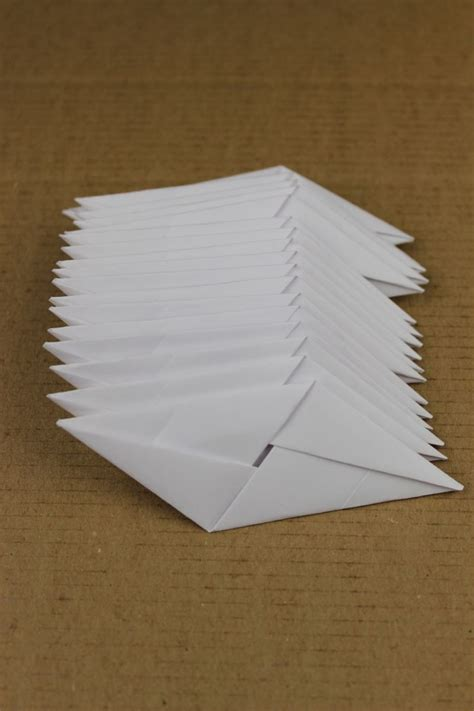 Origami With 8 5 X11 Paper - origami 8 5 x 11 paper fair origami 8 5 x 11 origami 8