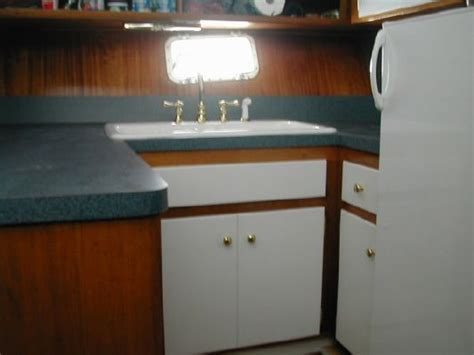 1968 boats yachts for sale part 15