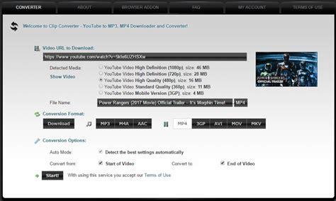 web download dari youtube ke mp3 gak perlu install aplikasi kamu bisa download video