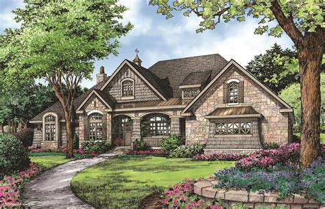 dongardner com birchwood house plan don gardner