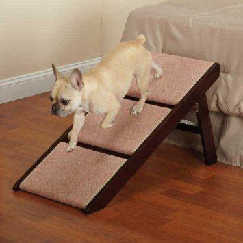 Folding Step Stool For Dogs by Bed Step Stool For Dogs Woodworking Projects Plans