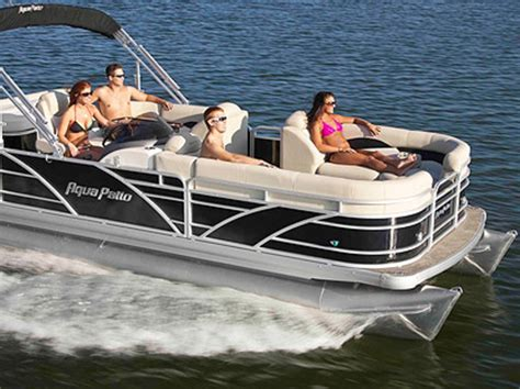 used pontoon boats for sale near state college and - Used Pontoon Boat Harrisburg